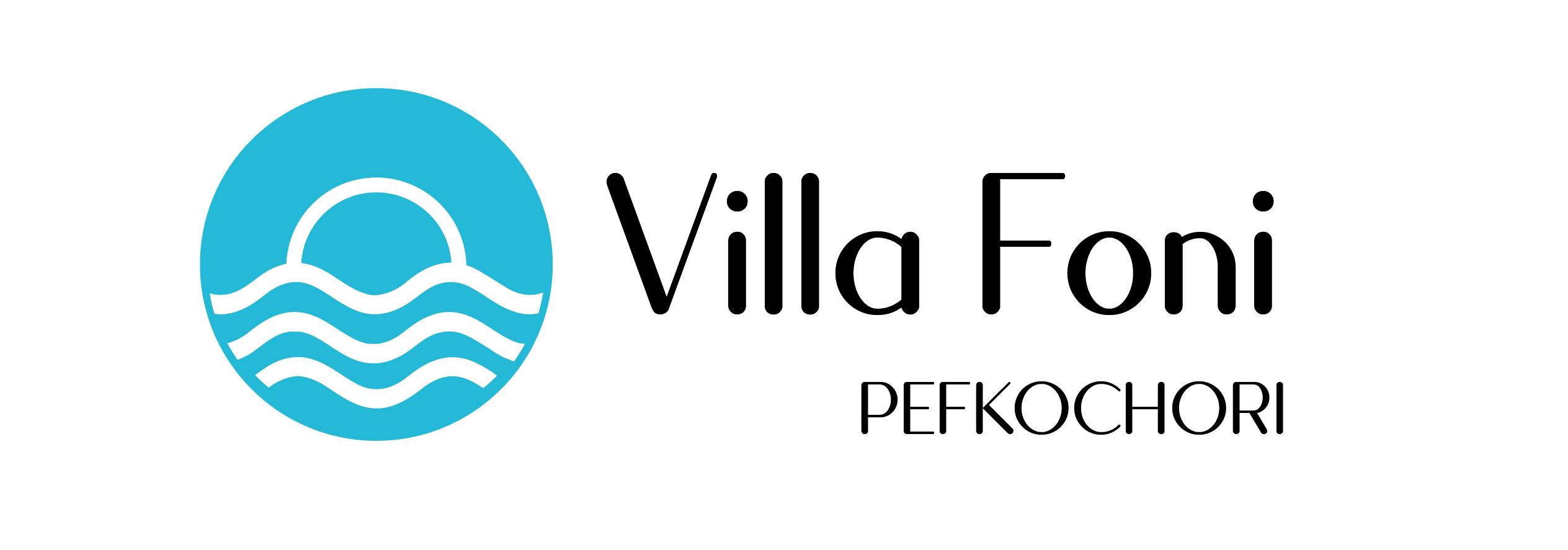Villa Foni